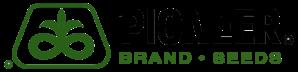 Pioneer-Seed-Logo-e1544041453950