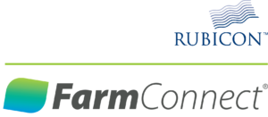 FarmConnect Rubicon Full Colour Combo Transparent