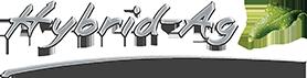 Hybrid_Logo_NEW