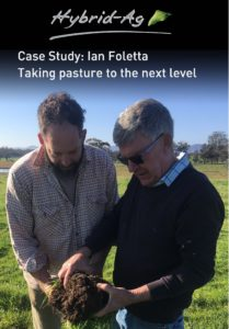 Ian Foletta Case Study image