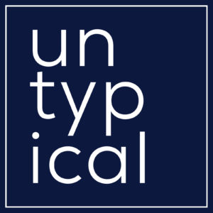 Untypical_1600_whitebox