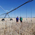 Adaptable Farm Systems Case Study