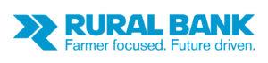Rural Bank Logo w positioning (Horizontal) BLUE
