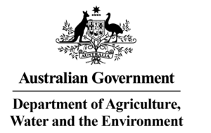 DAWE-FDF-Logo_FDF + DAWE stacked (2)