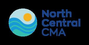 North-Central-CMA-Logo