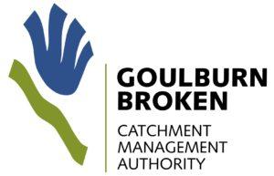 gbcma-logo-new