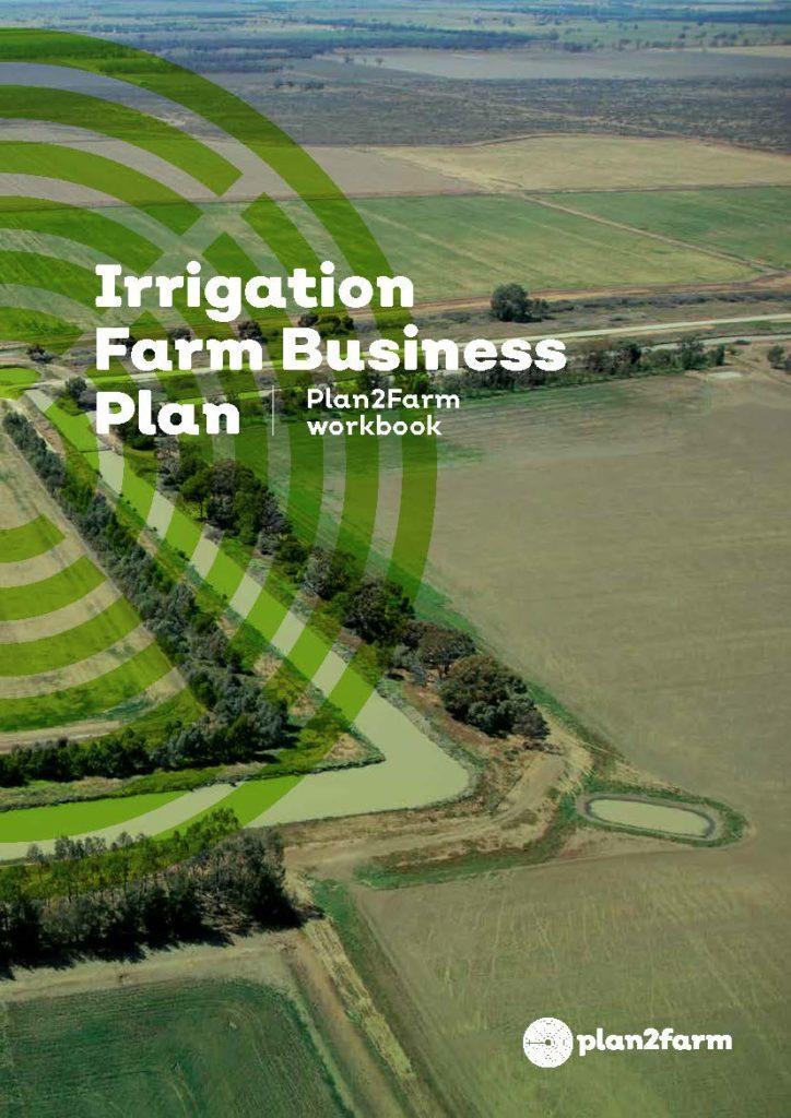 irrigation_farm_business_plan_plan2farm_workbook